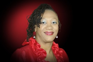 First Lady Carole Eugene Committee Member Ministry Leader