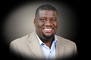 Wilfrid Pierre Committee Member Ministry Leader