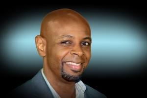 Jean Marcus Phillipe Committee Member Ministry Leader