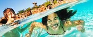 TeenVision Typhoon Lagoon Orlando,FL @ Disney's Typhoon Lagoon Water Park | Orlando | Florida | United States