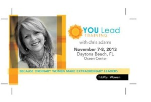 youlead 2013