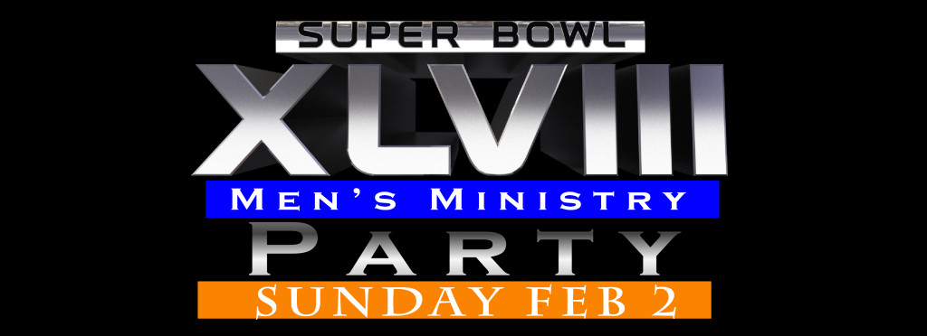 superbowl banner