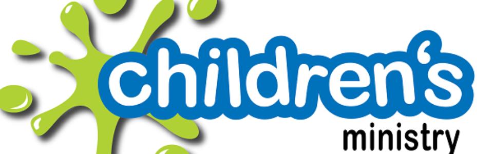 childrens-ministry1